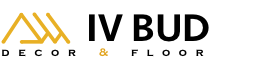 Ів буд
